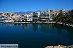 Agios Nikolaos Kreta - Departement Lassithi - Foto 38 - Foto van De Griekse Gids