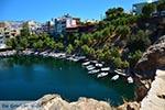 Agios Nikolaos Kreta - Departement Lassithi - Foto 39 - Foto van De Griekse Gids