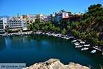 Agios Nikolaos Kreta - Departement Lassithi - Foto 40 - Foto van De Griekse Gids