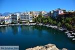 Agios Nikolaos Kreta - Departement Lassithi - Foto 41 - Foto van De Griekse Gids
