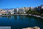 Agios Nikolaos Kreta - Departement Lassithi - Foto 42 - Foto van De Griekse Gids