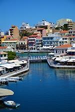 Agios Nikolaos Kreta - Departement Lassithi - Foto 43 - Foto van De Griekse Gids