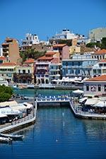 Agios Nikolaos Kreta - Departement Lassithi - Foto 45 - Foto van De Griekse Gids
