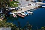 Agios Nikolaos Kreta - Departement Lassithi - Foto 46 - Foto van De Griekse Gids