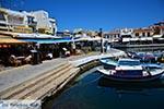 Agios Nikolaos Kreta - Departement Lassithi - Foto 47 - Foto van De Griekse Gids