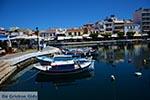 Agios Nikolaos Kreta - Departement Lassithi - Foto 48 - Foto van De Griekse Gids