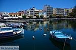 Agios Nikolaos Kreta - Departement Lassithi - Foto 49 - Foto van De Griekse Gids