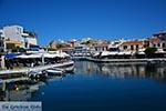 Agios Nikolaos Kreta - Departement Lassithi - Foto 50 - Foto van De Griekse Gids