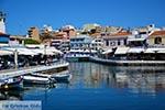 Agios Nikolaos Kreta - Departement Lassithi - Foto 51 - Foto van De Griekse Gids
