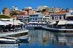 Agios Nikolaos Kreta - Departement Lassithi - Foto 52 - Foto van De Griekse Gids