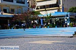 Agios Nikolaos Kreta - Departement Lassithi - Foto 55 - Foto van De Griekse Gids