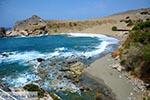 Agios Pavlos Kreta - Departement Rethymnon - Foto 1 - Foto van De Griekse Gids