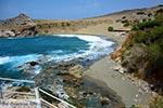 Agios Pavlos Kreta - Departement Rethymnon - Foto 2 - Foto van De Griekse Gids