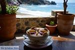 Agios Pavlos Kreta - Departement Rethymnon - Foto 5 - Foto van De Griekse Gids