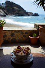 Agios Pavlos Kreta - Departement Rethymnon - Foto 6 - Foto van De Griekse Gids