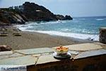 Agios Pavlos Kreta - Departement Rethymnon - Foto 7 - Foto van De Griekse Gids