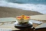 Agios Pavlos Kreta - Departement Rethymnon - Foto 8 - Foto van De Griekse Gids