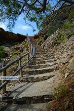 Agios Pavlos Kreta - Departement Rethymnon - Foto 10 - Foto van De Griekse Gids