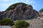 Agios Pavlos Kreta - Departement Rethymnon - Foto 11 - Foto van De Griekse Gids