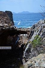 Agios Pavlos Kreta - Departement Rethymnon - Foto 12 - Foto van De Griekse Gids