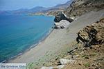 Agios Pavlos Kreta - Departement Rethymnon - Foto 14 - Foto van De Griekse Gids