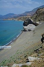 Agios Pavlos Kreta - Departement Rethymnon - Foto 15 - Foto van De Griekse Gids