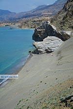 Agios Pavlos Kreta - Departement Rethymnon - Foto 16 - Foto van De Griekse Gids