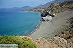 Agios Pavlos Kreta - Departement Rethymnon - Foto 17 - Foto van De Griekse Gids