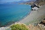 Agios Pavlos Kreta - Departement Rethymnon - Foto 18 - Foto van De Griekse Gids