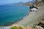 Agios Pavlos Kreta - Departement Rethymnon - Foto 19 - Foto van De Griekse Gids