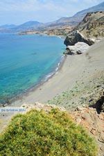 Agios Pavlos Kreta - Departement Rethymnon - Foto 20 - Foto van De Griekse Gids
