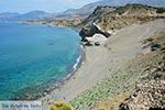 Agios Pavlos Kreta - Departement Rethymnon - Foto 21 - Foto van De Griekse Gids