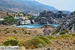 Agios Pavlos Kreta - Departement Rethymnon - Foto 22 - Foto van De Griekse Gids