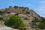 Agios Pavlos Kreta - Departement Rethymnon - Foto 23 - Foto van De Griekse Gids
