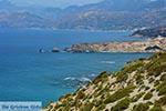 Agios Pavlos Kreta - Departement Rethymnon - Foto 24 - Foto van De Griekse Gids