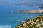 Agios Pavlos Kreta - Departement Rethymnon - Foto 25 - Foto van De Griekse Gids