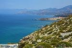Agios Pavlos Kreta - Departement Rethymnon - Foto 26 - Foto van De Griekse Gids