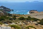 Agios Pavlos Kreta - Departement Rethymnon - Foto 27 - Foto van De Griekse Gids