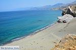 Agios Pavlos Kreta - Departement Rethymnon - Foto 28 - Foto van De Griekse Gids