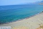 Agios Pavlos Kreta - Departement Rethymnon - Foto 29 - Foto van De Griekse Gids