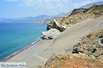 Agios Pavlos Kreta - Departement Rethymnon - Foto 30 - Foto van De Griekse Gids