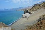 Agios Pavlos Kreta - Departement Rethymnon - Foto 31 - Foto van De Griekse Gids