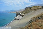 Agios Pavlos Kreta - Departement Rethymnon - Foto 32 - Foto van De Griekse Gids