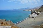 Agios Pavlos Kreta - Departement Rethymnon - Foto 33 - Foto van De Griekse Gids