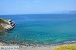 Agios Pavlos Kreta - Departement Rethymnon - Foto 34 - Foto van De Griekse Gids