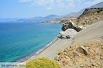 Agios Pavlos Kreta - Departement Rethymnon - Foto 35 - Foto van De Griekse Gids