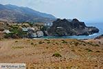 Agios Pavlos Kreta - Departement Rethymnon - Foto 36 - Foto van De Griekse Gids