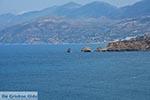 Agios Pavlos Kreta - Departement Rethymnon - Foto 37 - Foto van De Griekse Gids