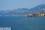 Agios Pavlos Kreta - Departement Rethymnon - Foto 38 - Foto van De Griekse Gids