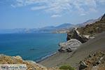 Agios Pavlos Kreta - Departement Rethymnon - Foto 39 - Foto van De Griekse Gids